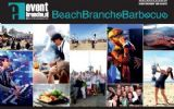 Save the dates: BBBQ & brancheborrel Naarderbos