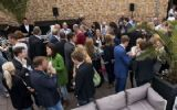 EventBranche borrel Naarderbos: 360 graden in beeld
