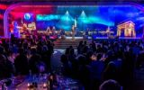 Categorie Brand Events: Buma Awards 2016