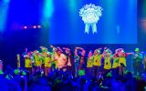 Tomingroep wint Gouden Giraffe categorie Interne Events