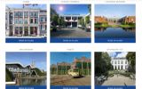 "Haagse congreslocaties introduceren ""The Hague Venues"""