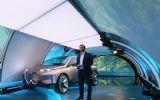 BrandEx Awards: het briljante concept van VOK DAMS voor BMW wint PR Award