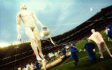 Column Patrick Roubroeks: vandaag zou het EK Voetbal van start gaan...