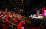 Andreas Voss: 'Testen moeten zorgen voor level van winstgevendheid in eventbranche'