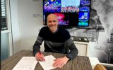 Jurgen Hoekstra als salesmanager naar Unlimited Productions