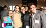 EventBranche Borrel Amerongen: misschien wel de perfecte borrel (FOTO'S)
