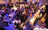 EventBranche Borrel NBC: tientallen foto's van Photonic
