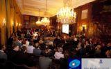 Brancheborrel Paleis Het Loo: video compilatie