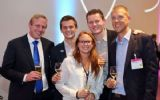 EventBranche Borrel EYE: the aftermovie