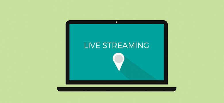 TOP 5 gratis live streaming apps voor eventmanagers