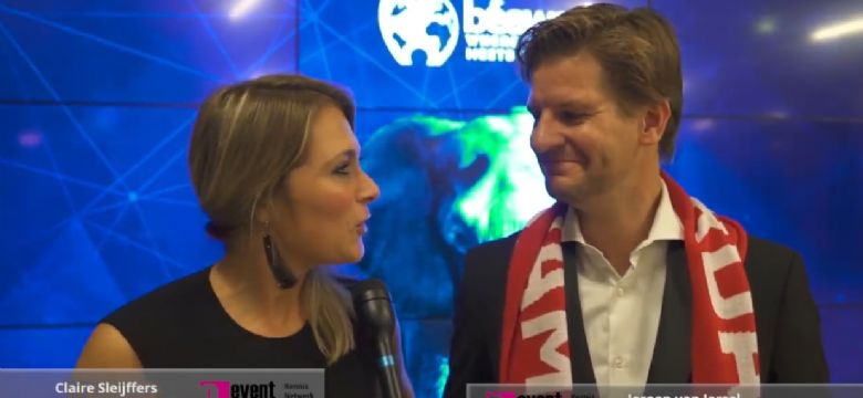 Best Event Awards World: Nederland top eventmarketing- en live communicatie land (deel II)