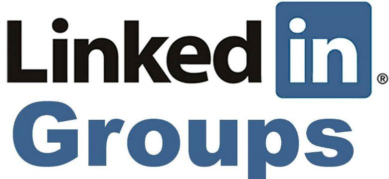 Nieuws: Volg ons op LinkedIn: Sneakpreview nieuwe Studio 21 en AFAS
