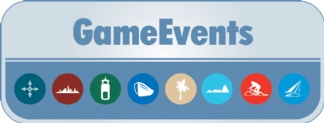 GameEvents
