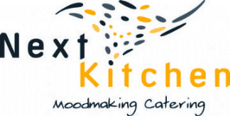 Next Kitchen Catering