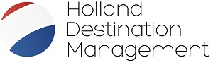 /public/logo_holland_destination_management.jpg_aangepast.jpg