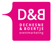 D&B Eventmarketing