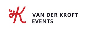 Van der Kroft Events