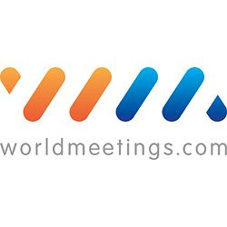 Worldmeetings.com